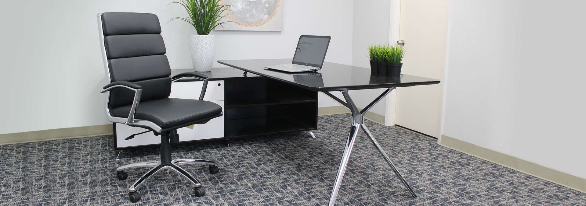office desk design open plan about us contact become dealer bosschair norstar company
