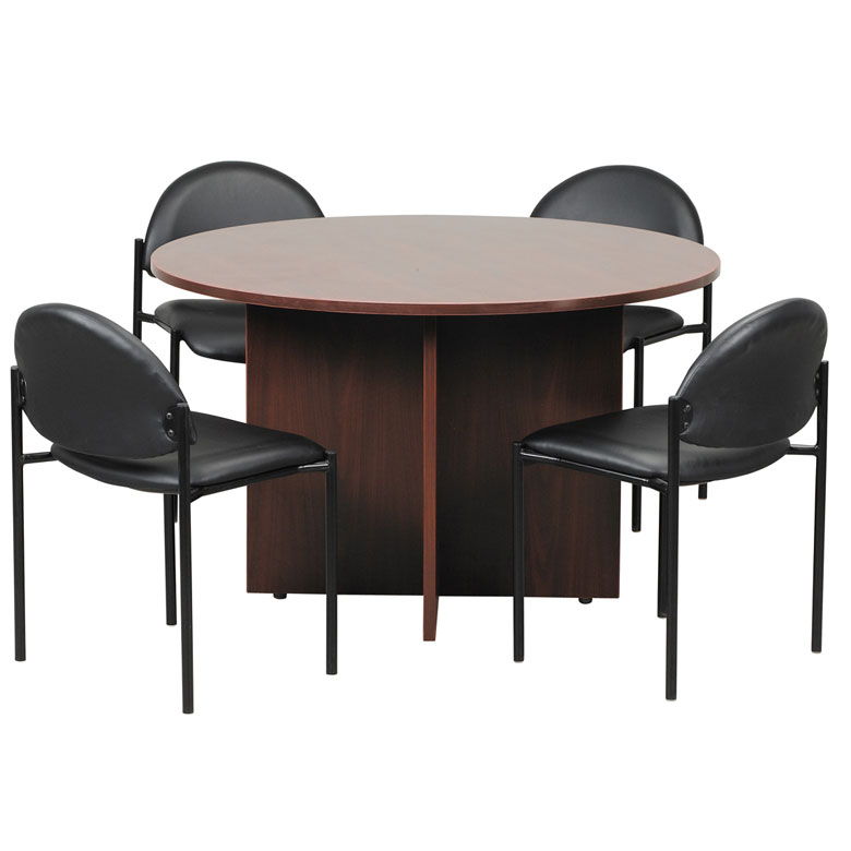 Products Page BossChair - 60 inch conference table
