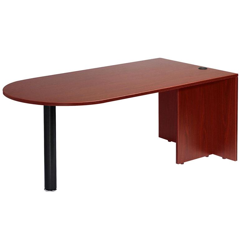 Desks-Bullet