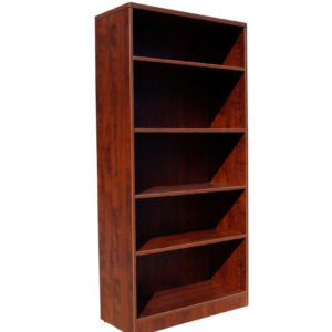 Bookcases - 5 Shelf