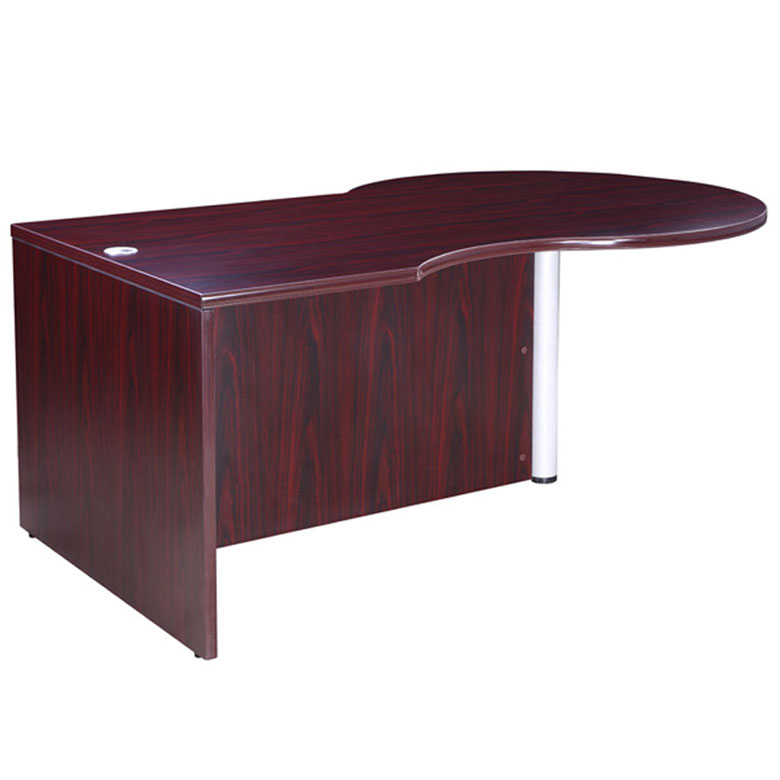 Desks-P Desk