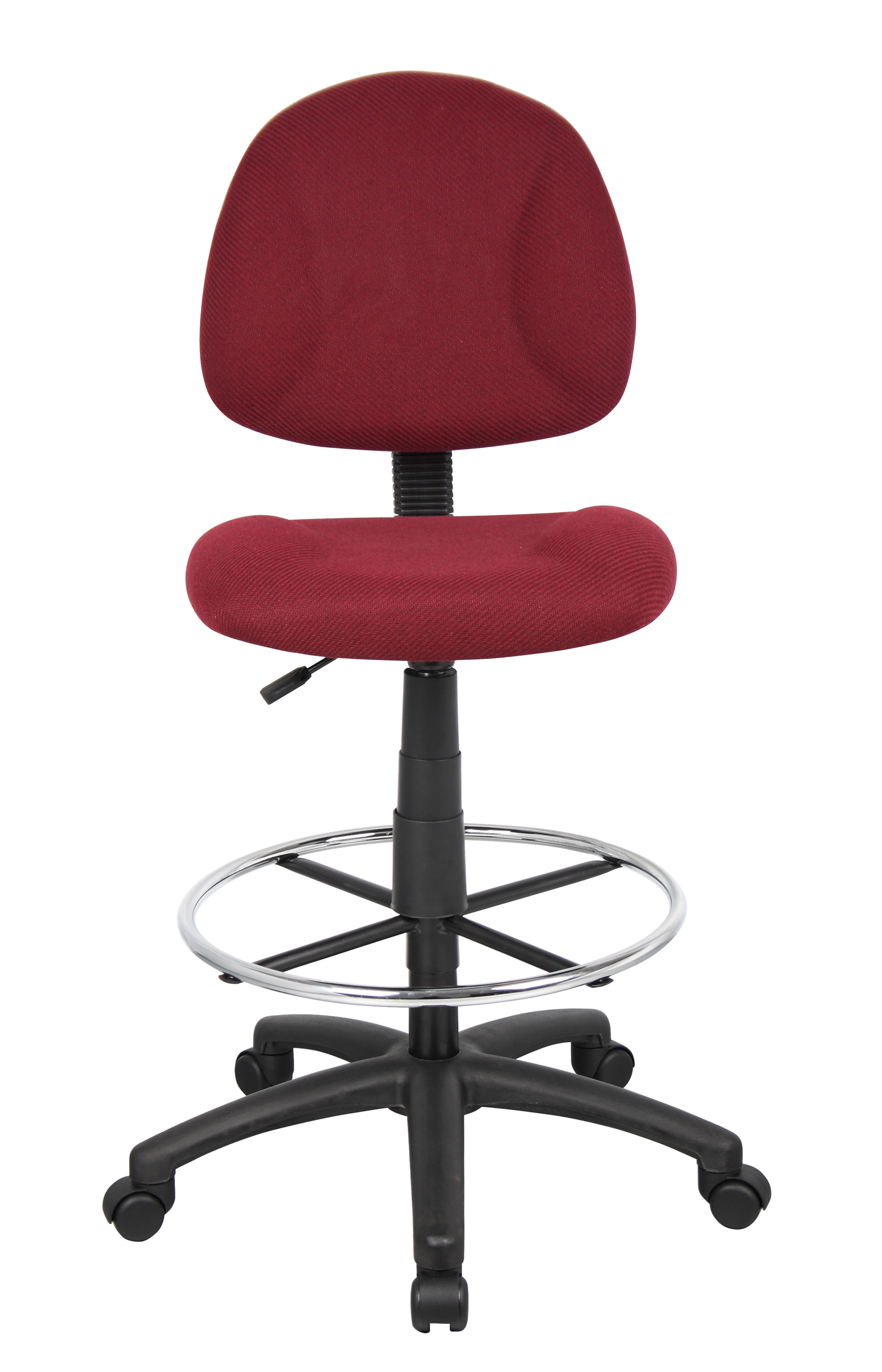 Drafting Stool Without Arms Chairs Amp Seating