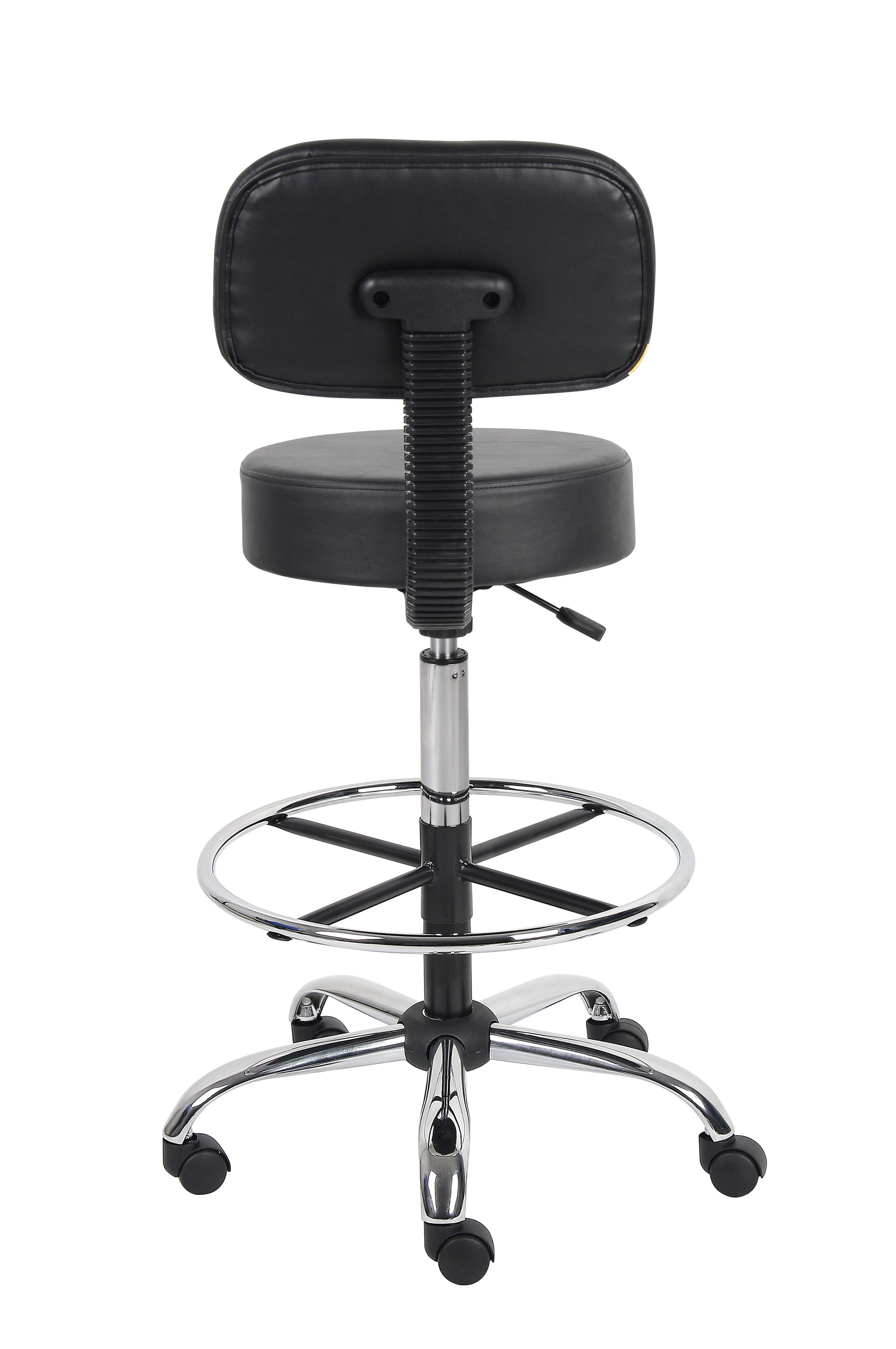 Boss Be Well Medical Spa Professional Adjustable Drafting