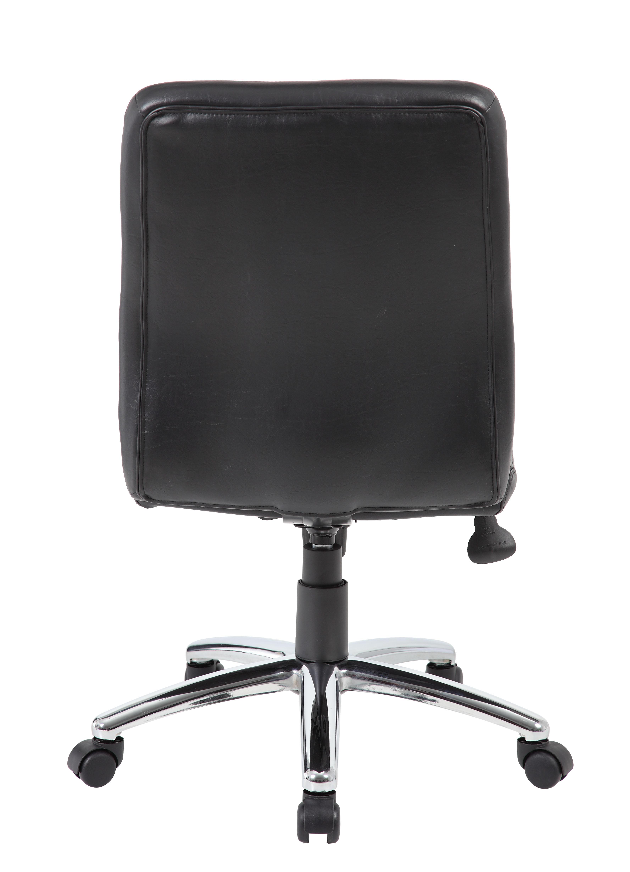 Boss Retro Task Chair Bosschair