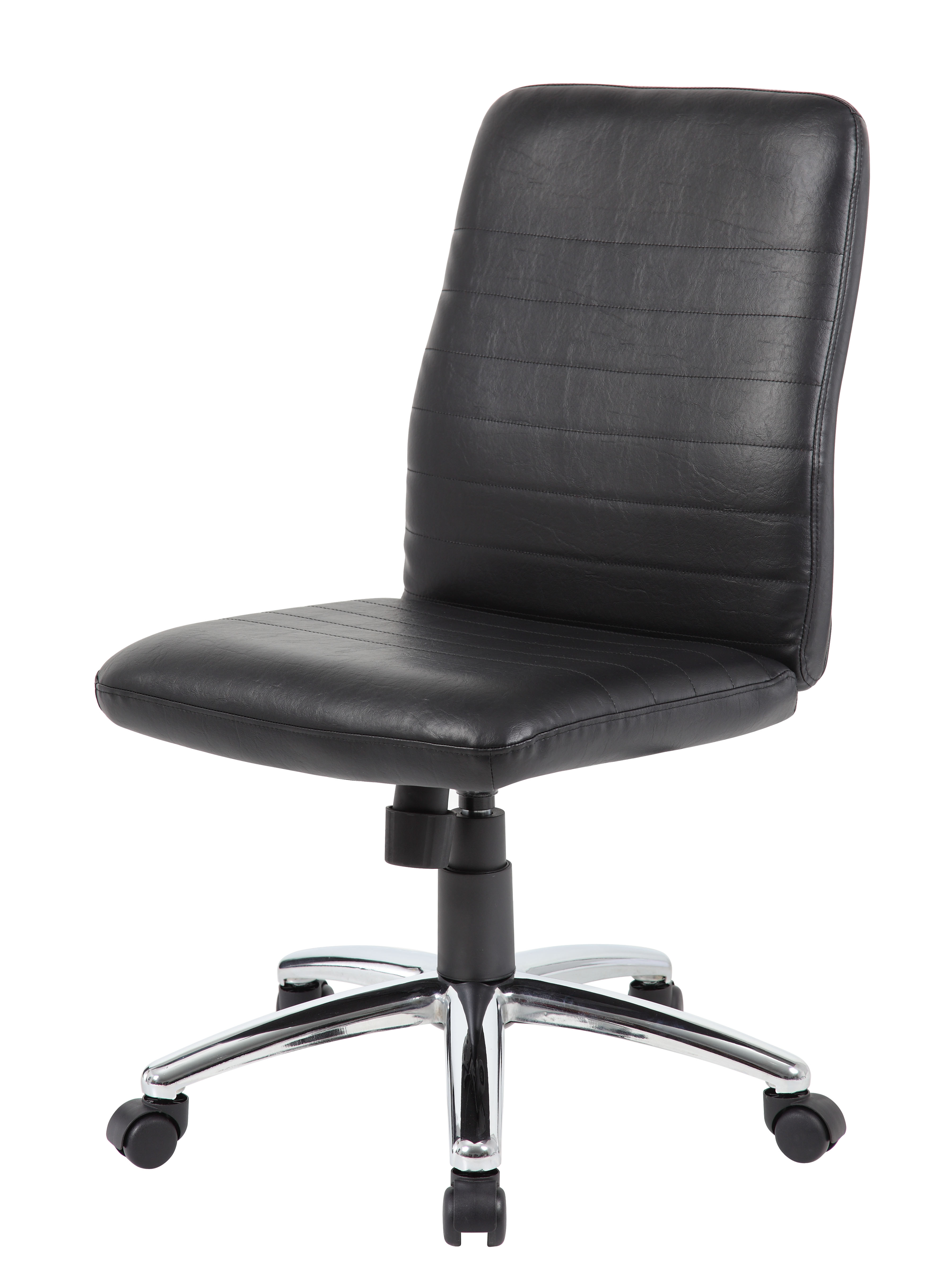 Boss Retro Task Chair Bosschair