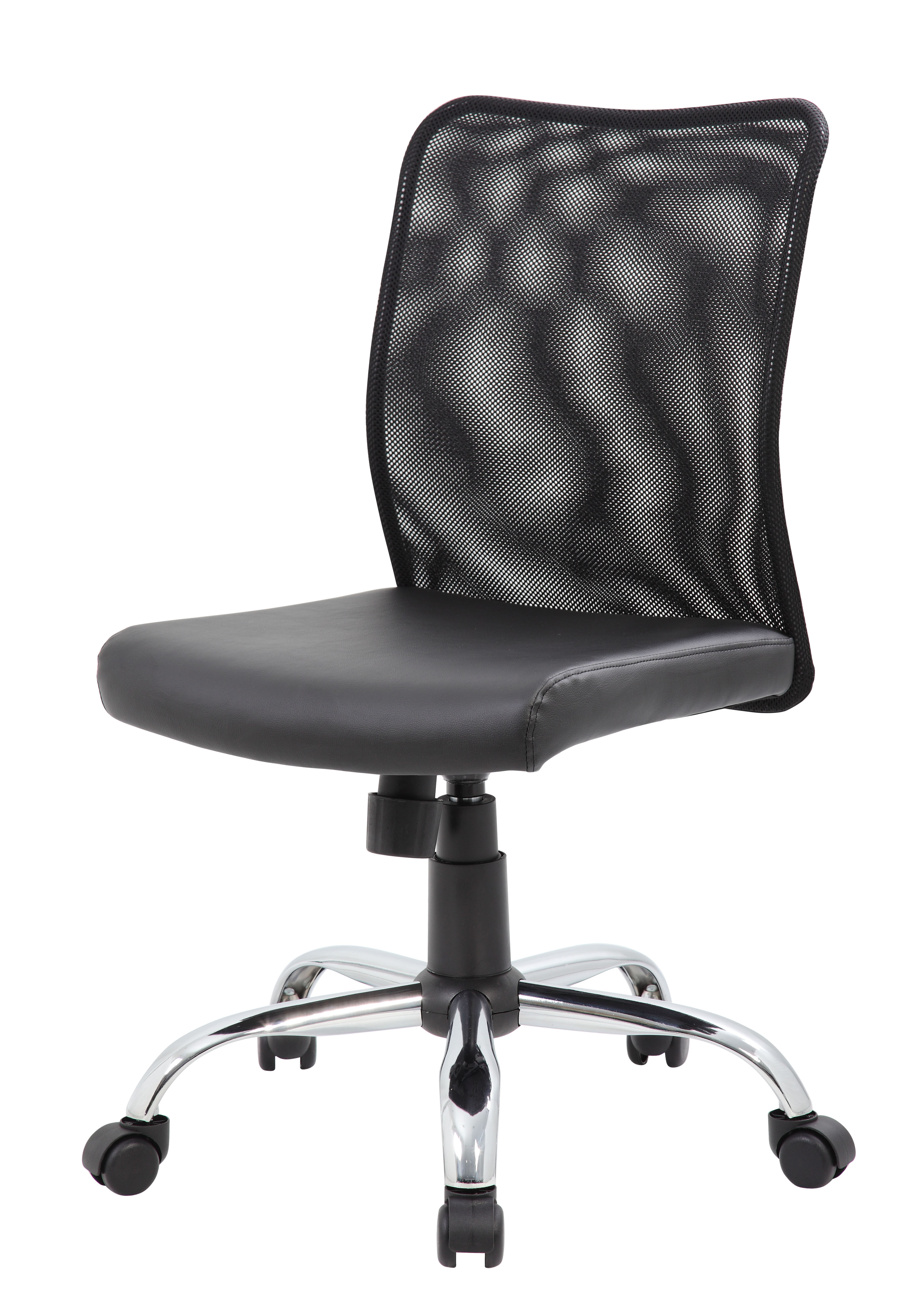 Boss Budget Mesh Task Chair Bosschair