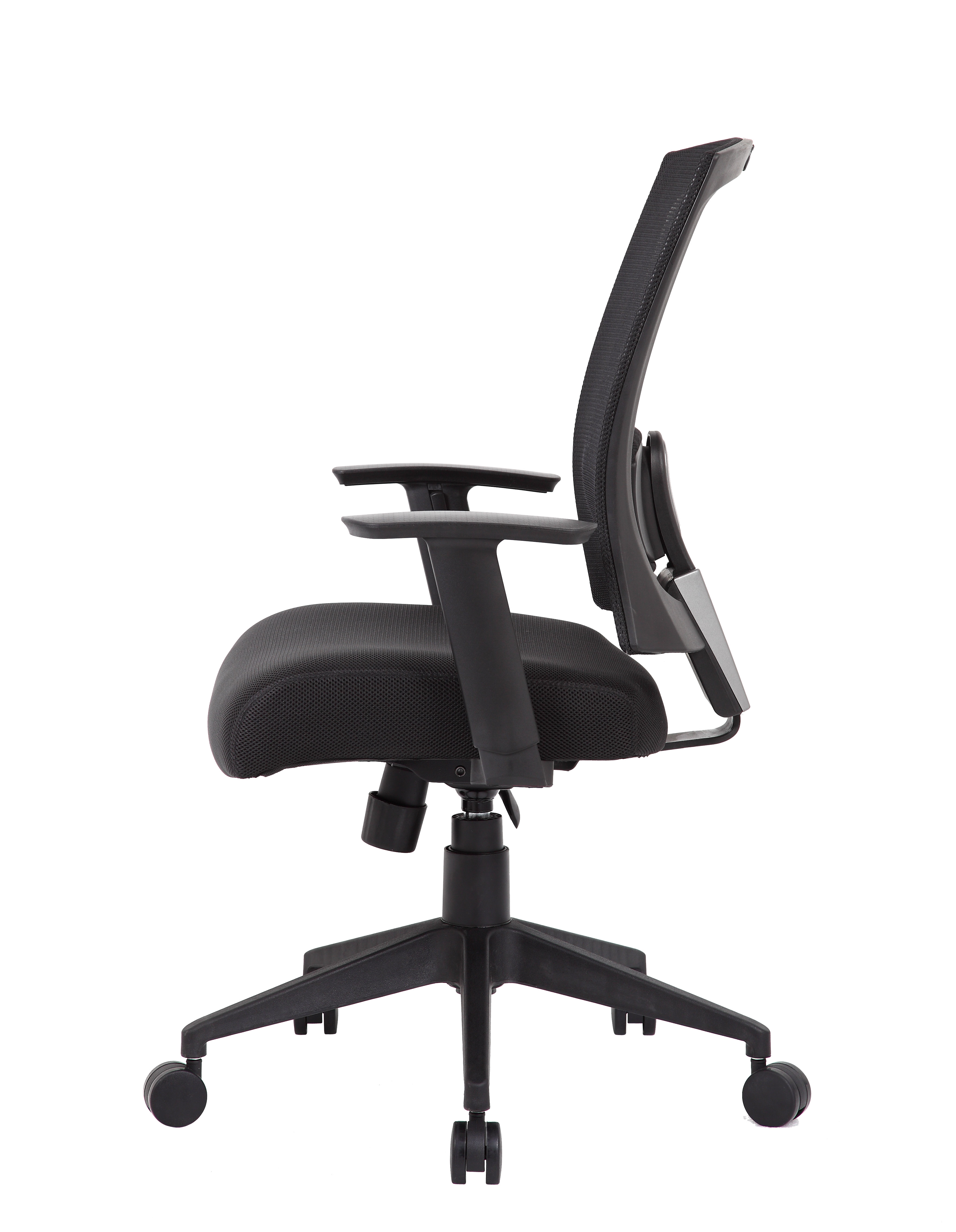 Boss Mesh Back Task Chair Bosschair