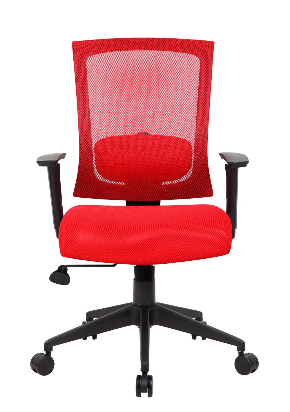 Boss Mesh Back Task Chair Bosschair