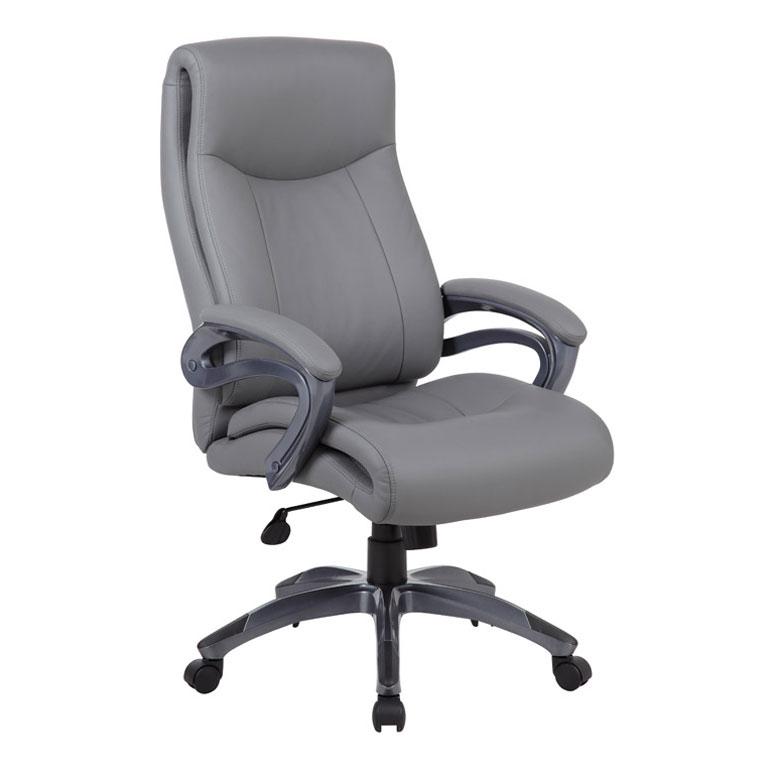 Boss Double Layer Executive Chair Bosschair