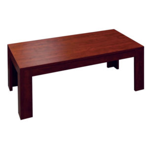 boss 48″x22″ driftwood coffee table – bosschair