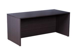 Desks-Shell