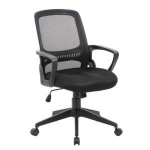Boss Office Chairs bosschair – a norstar company