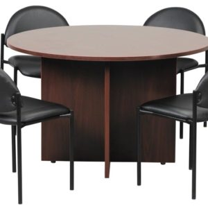 Tables - Round