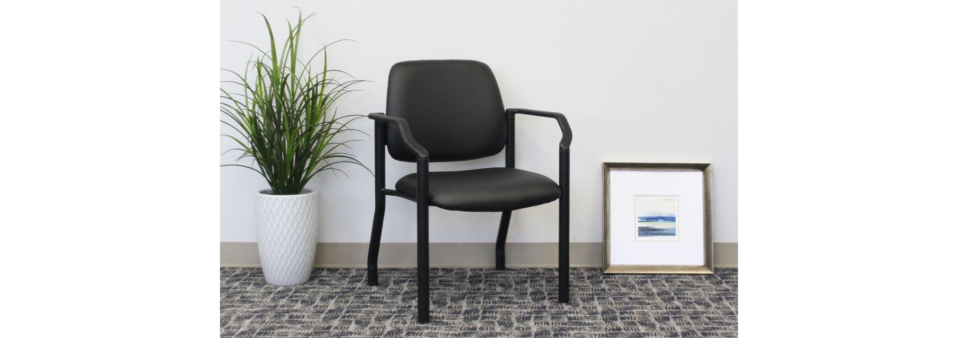 Office Furniture Catalog Pdf Car Design Today