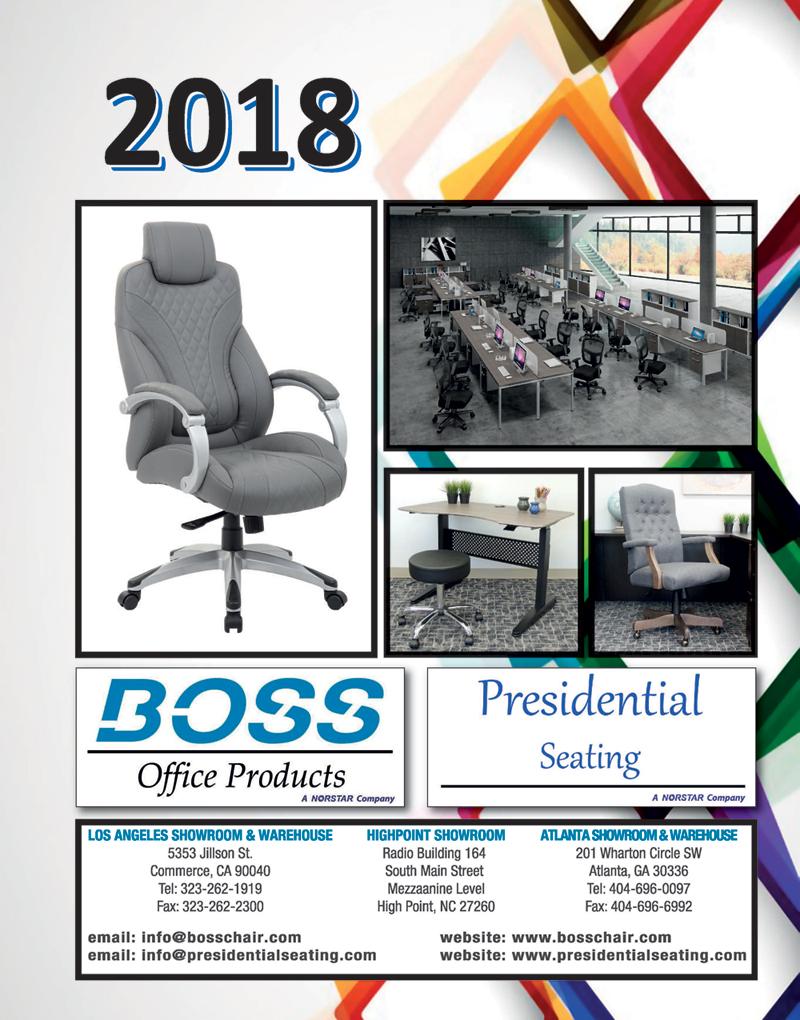 http://boss-chair.com/wp-content/uploads/2017/12/NORSTAR-2018-CATALOG_Page_0.jpg