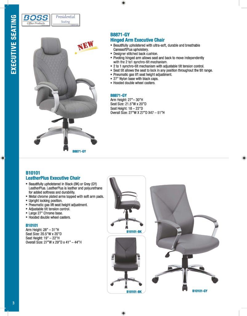http://boss-chair.com/wp-content/uploads/2017/12/NORSTAR-2018-CATALOG_Page_04-803x1024.jpg
