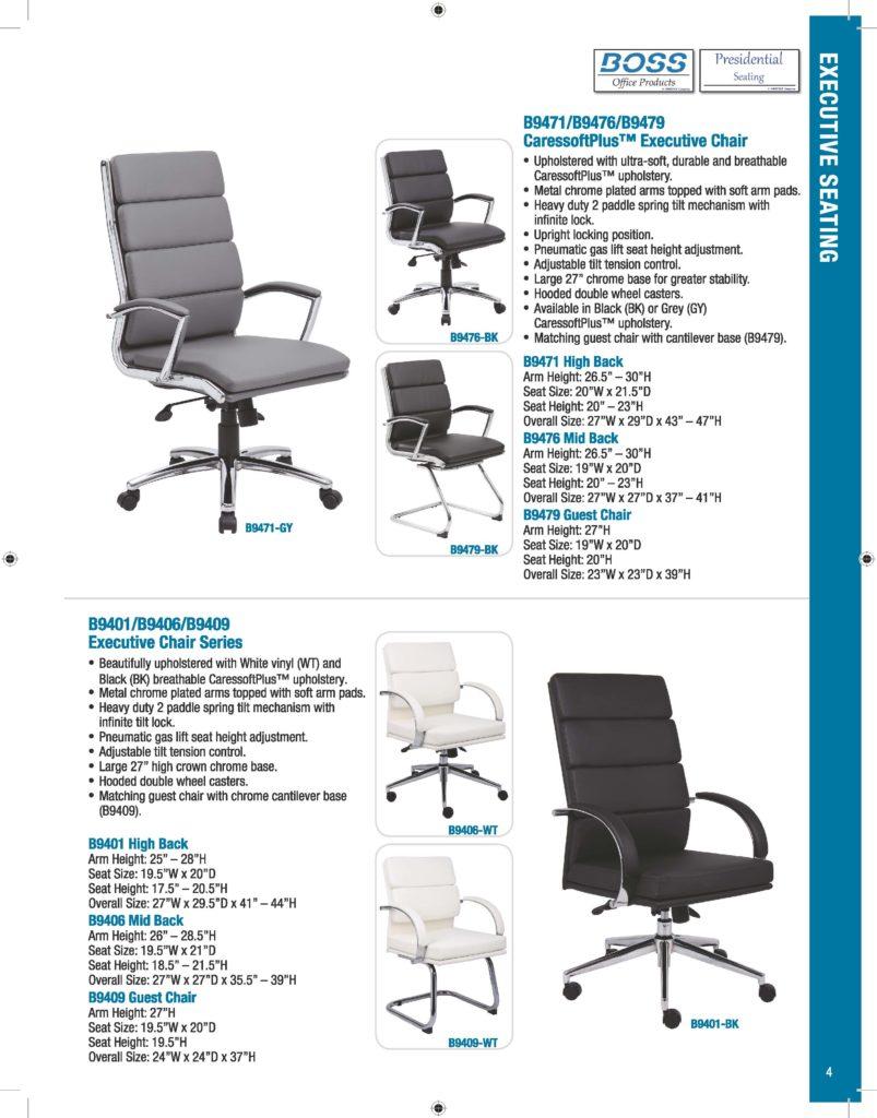 http://boss-chair.com/wp-content/uploads/2017/12/NORSTAR-2018-CATALOG_Page_05-803x1024.jpg
