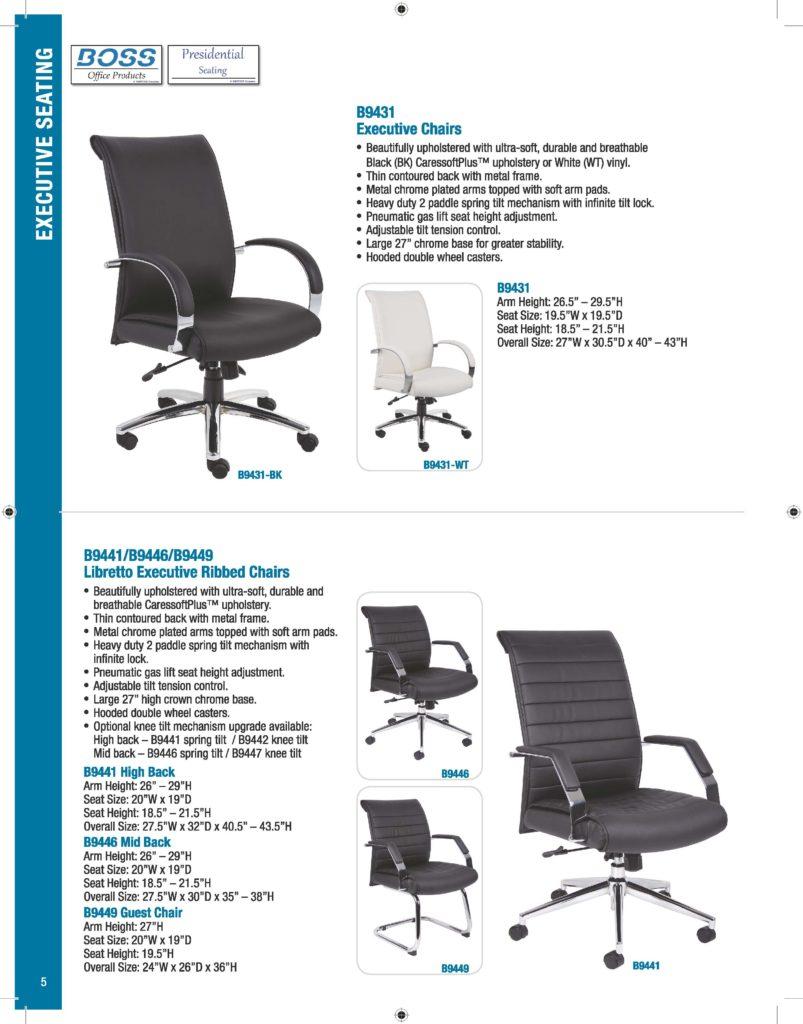 http://boss-chair.com/wp-content/uploads/2017/12/NORSTAR-2018-CATALOG_Page_06-803x1024.jpg