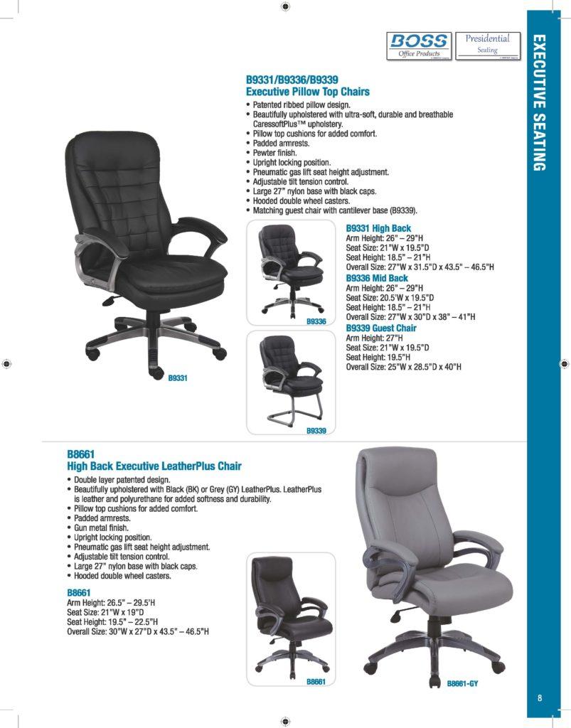 http://boss-chair.com/wp-content/uploads/2017/12/NORSTAR-2018-CATALOG_Page_09-803x1024.jpg