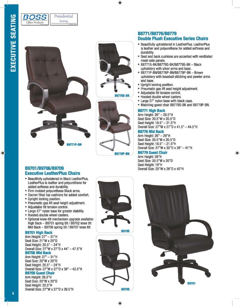 http://boss-chair.com/wp-content/uploads/2017/12/NORSTAR-2018-CATALOG_Page_10-803x1024.jpg