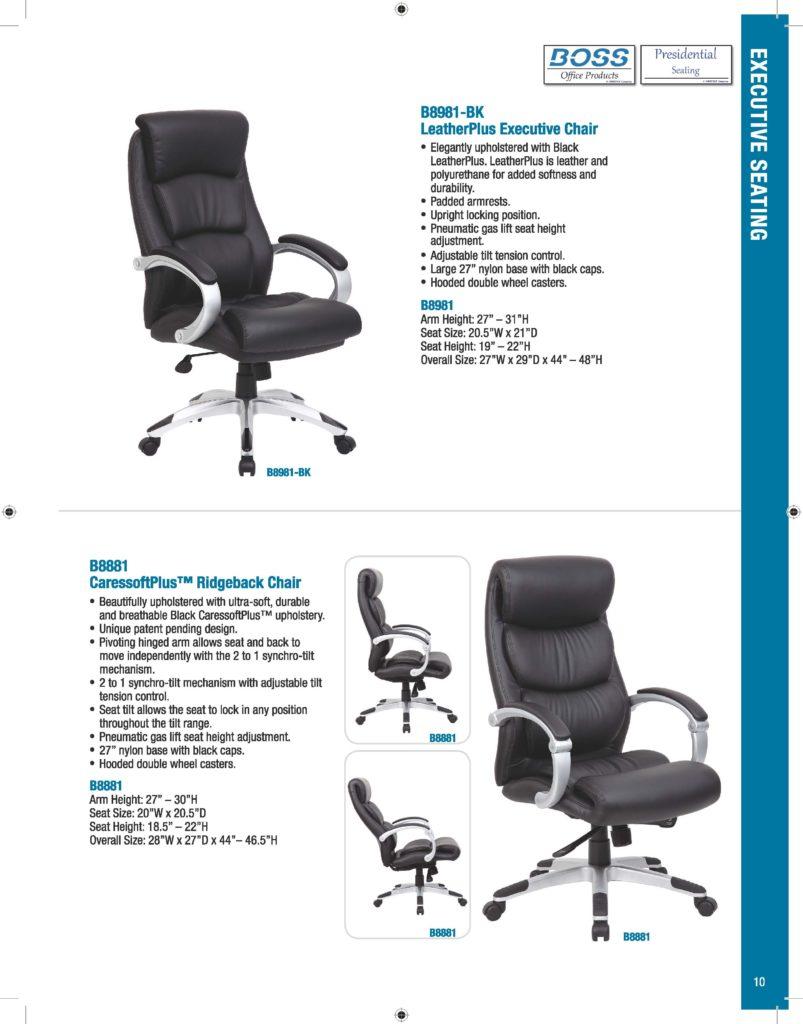 http://boss-chair.com/wp-content/uploads/2017/12/NORSTAR-2018-CATALOG_Page_11-803x1024.jpg