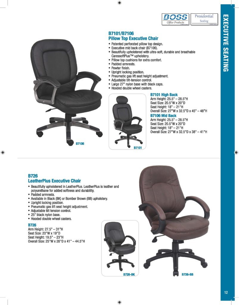 http://boss-chair.com/wp-content/uploads/2017/12/NORSTAR-2018-CATALOG_Page_13-803x1024.jpg