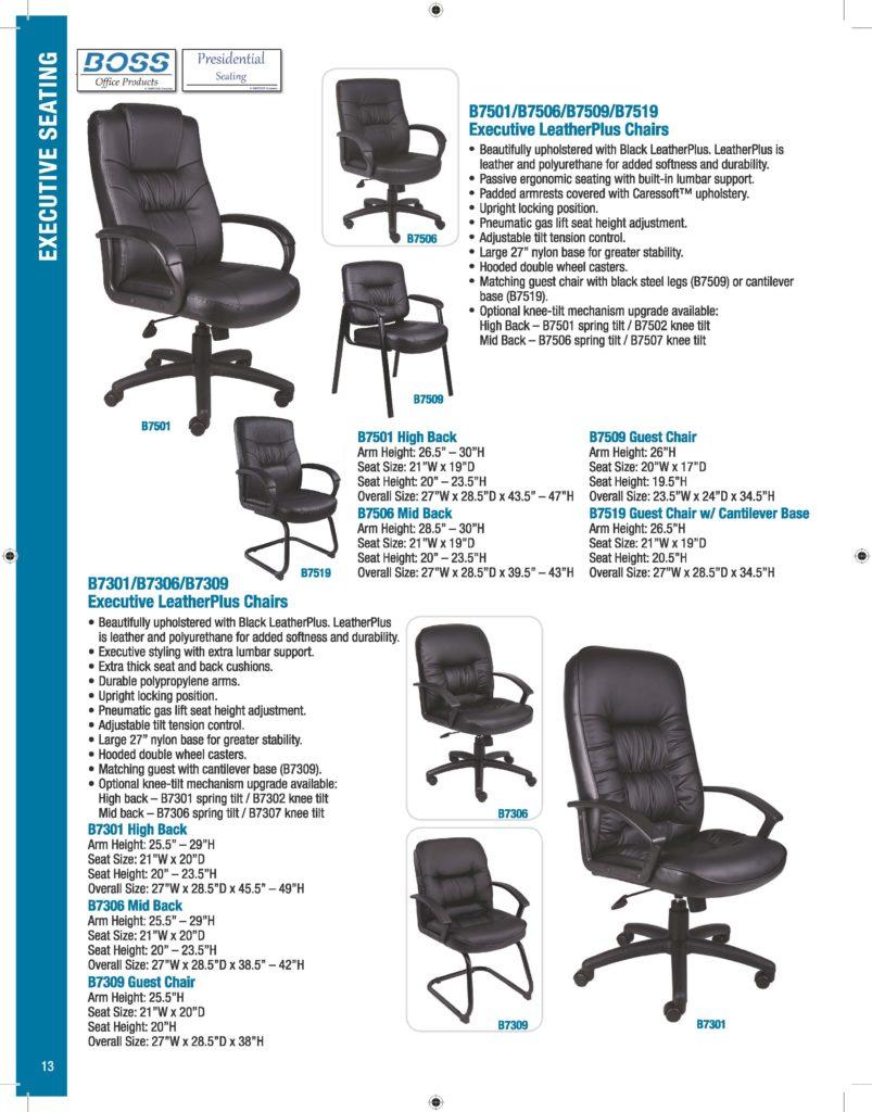 http://boss-chair.com/wp-content/uploads/2017/12/NORSTAR-2018-CATALOG_Page_14-803x1024.jpg