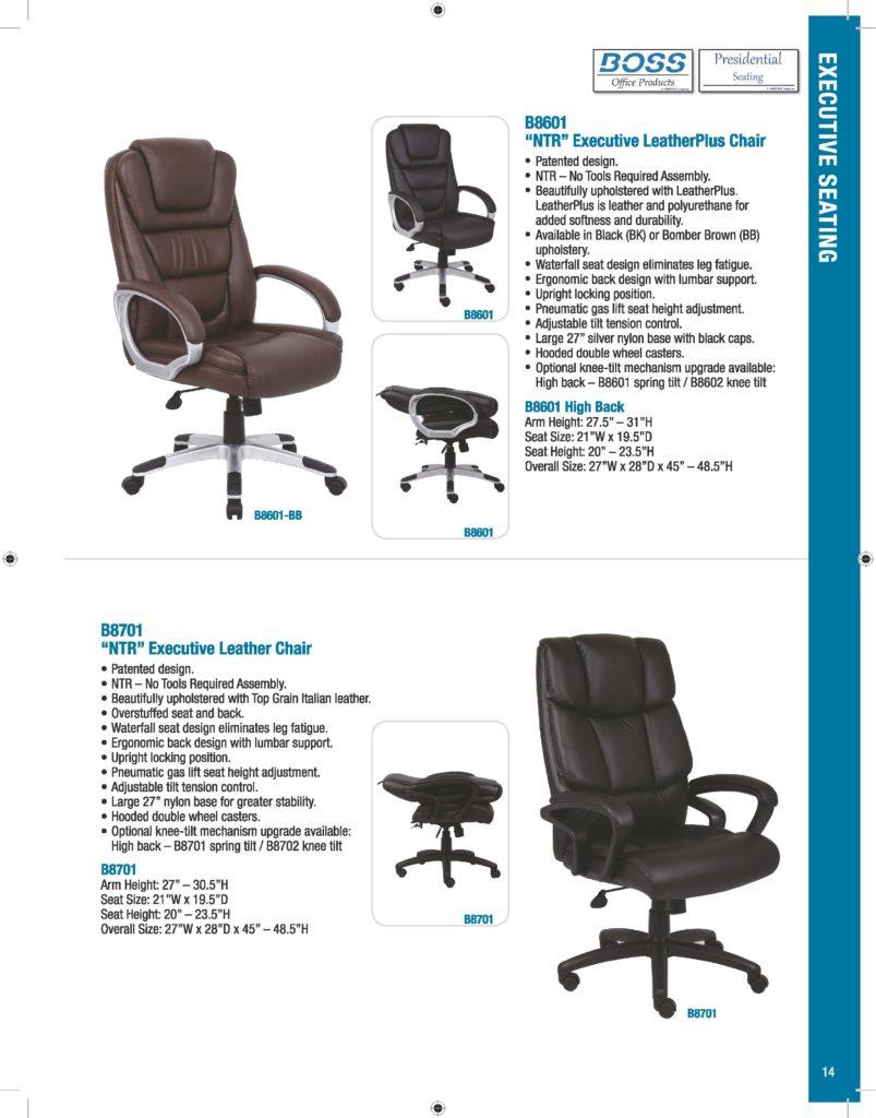 http://boss-chair.com/wp-content/uploads/2017/12/NORSTAR-2018-CATALOG_Page_15-803x1024.jpg