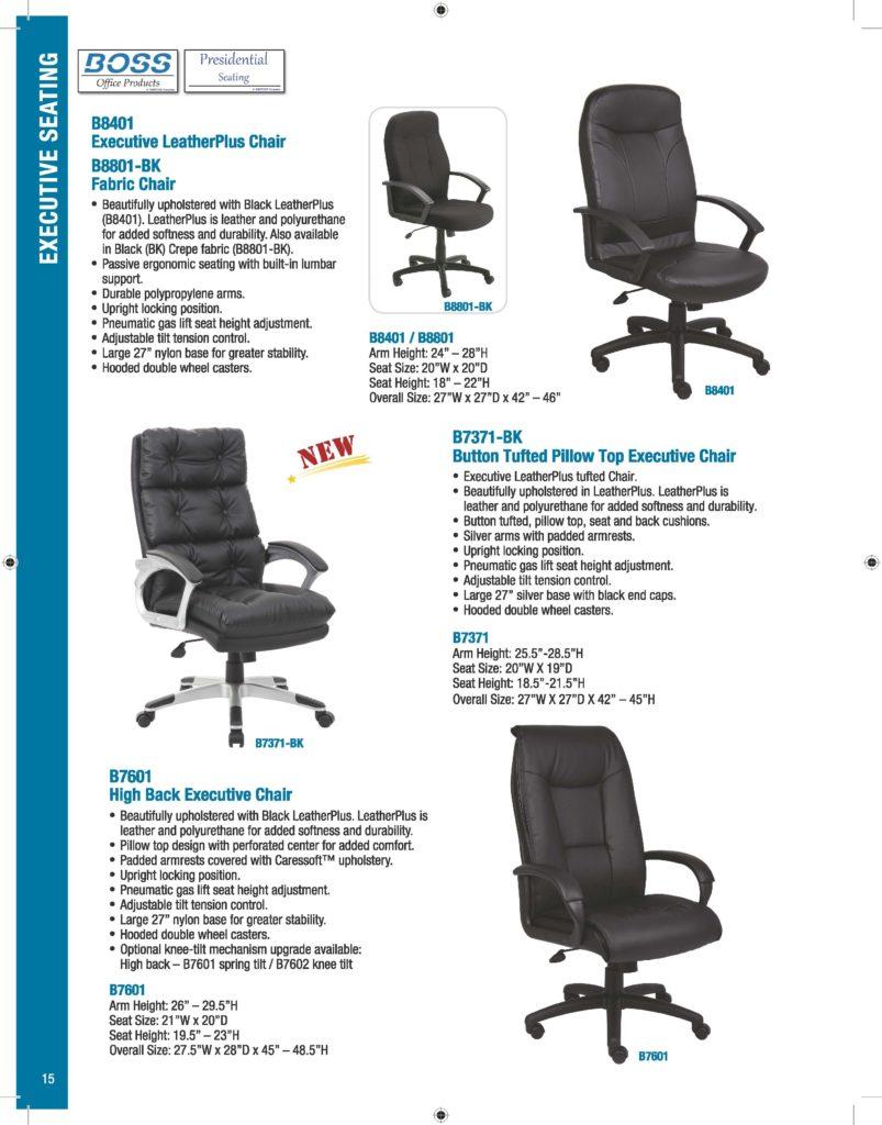 http://boss-chair.com/wp-content/uploads/2017/12/NORSTAR-2018-CATALOG_Page_16-803x1024.jpg