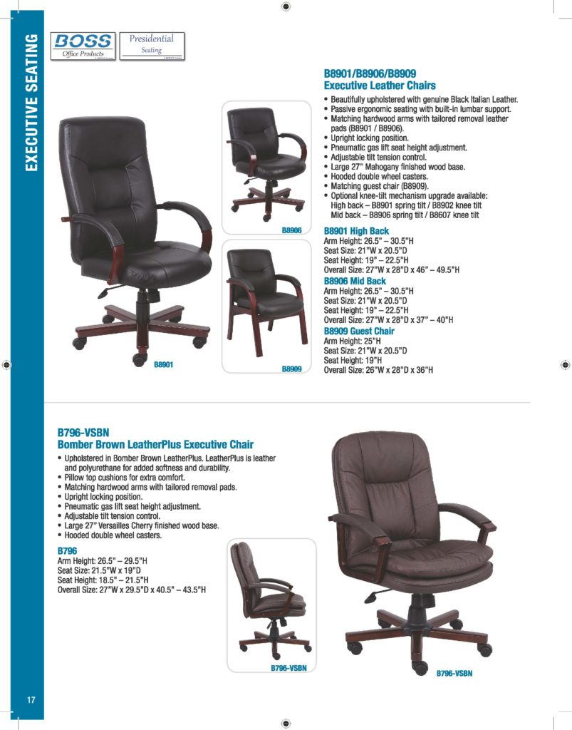 http://boss-chair.com/wp-content/uploads/2017/12/NORSTAR-2018-CATALOG_Page_18-803x1024.jpg