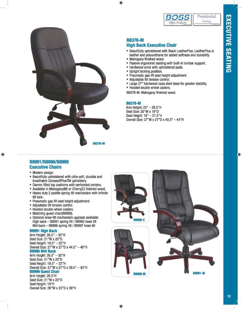 http://boss-chair.com/wp-content/uploads/2017/12/NORSTAR-2018-CATALOG_Page_19-803x1024.jpg