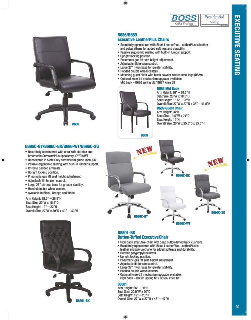 http://boss-chair.com/wp-content/uploads/2017/12/NORSTAR-2018-CATALOG_Page_21-803x1024.jpg
