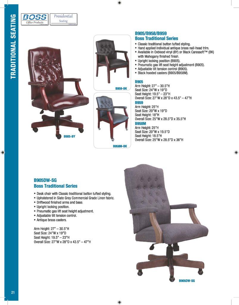 http://boss-chair.com/wp-content/uploads/2017/12/NORSTAR-2018-CATALOG_Page_22-803x1024.jpg
