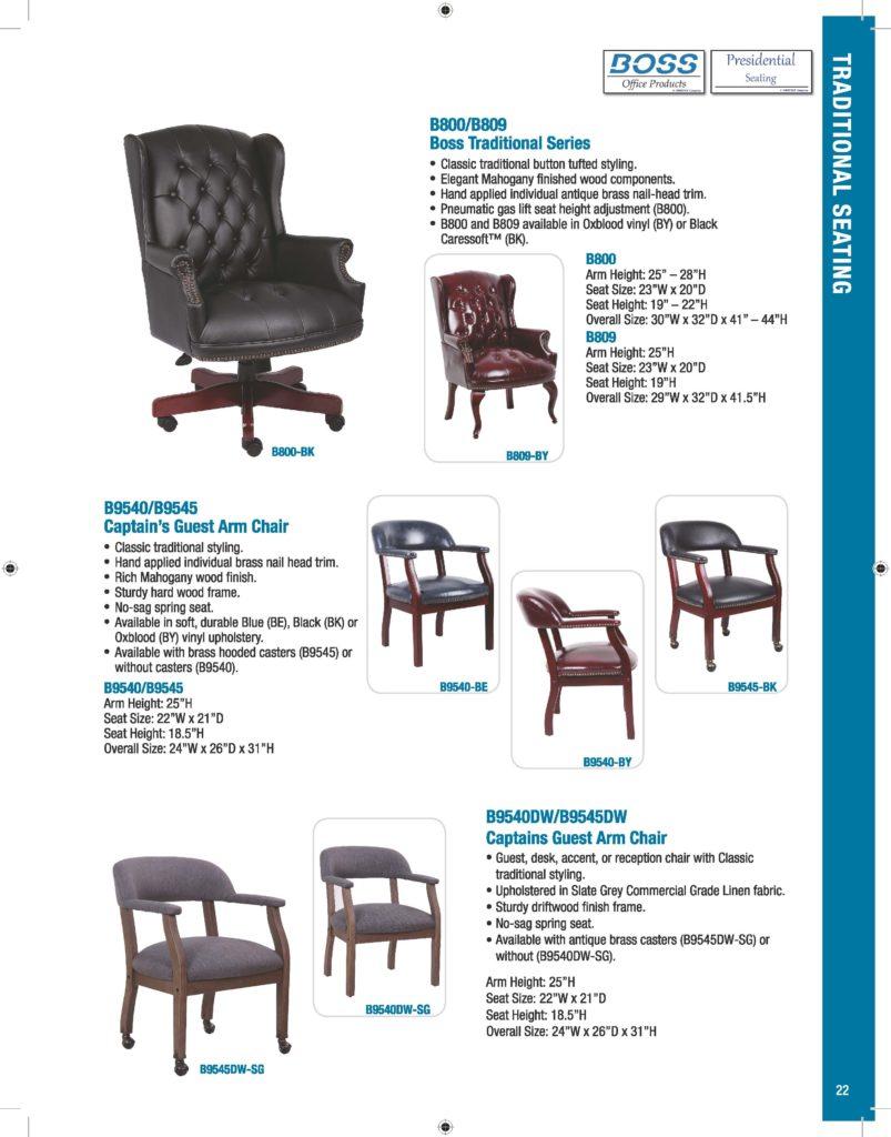 http://boss-chair.com/wp-content/uploads/2017/12/NORSTAR-2018-CATALOG_Page_23-803x1024.jpg
