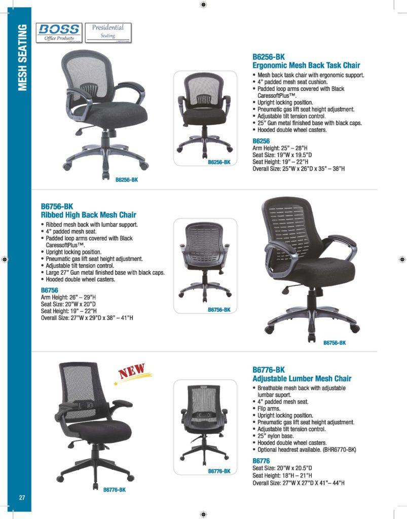 http://boss-chair.com/wp-content/uploads/2017/12/NORSTAR-2018-CATALOG_Page_28-803x1024.jpg