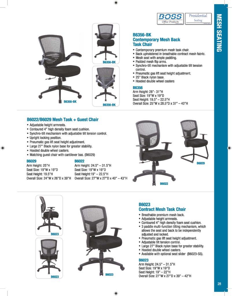 http://boss-chair.com/wp-content/uploads/2017/12/NORSTAR-2018-CATALOG_Page_29-803x1024.jpg