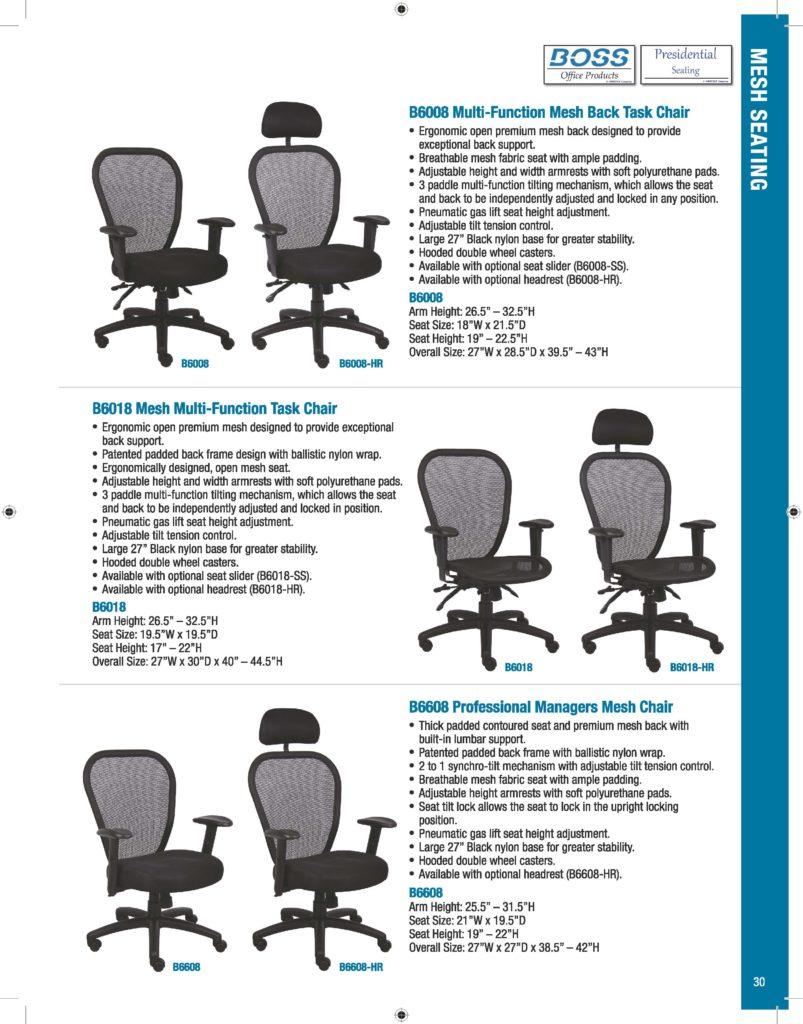 http://boss-chair.com/wp-content/uploads/2017/12/NORSTAR-2018-CATALOG_Page_31-803x1024.jpg