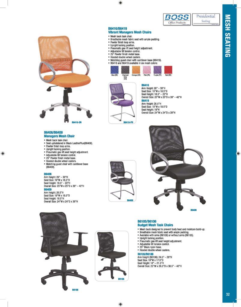 http://boss-chair.com/wp-content/uploads/2017/12/NORSTAR-2018-CATALOG_Page_33-803x1024.jpg