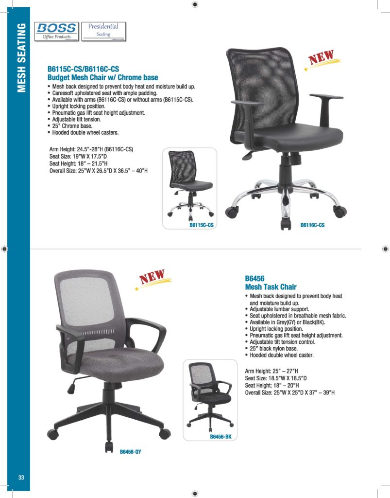 //boss-chair.com/wp-content/uploads/  sc 1 st  Boss Office Products : body built chairs - Cheerinfomania.Com