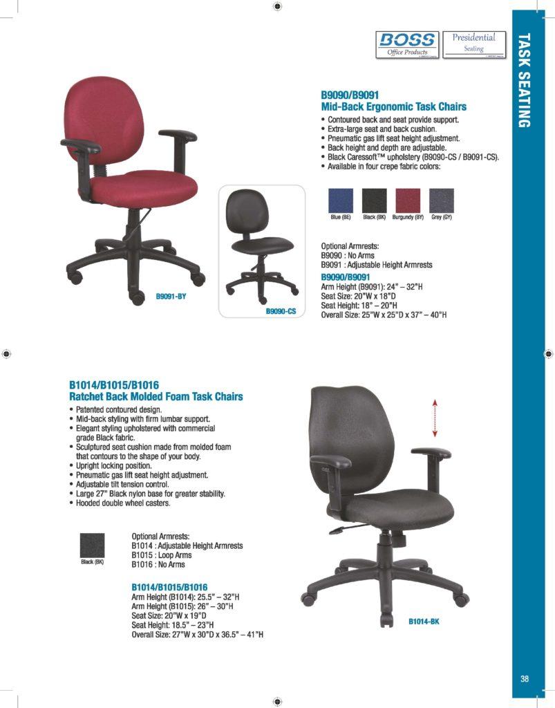http://boss-chair.com/wp-content/uploads/2017/12/NORSTAR-2018-CATALOG_Page_39-803x1024.jpg