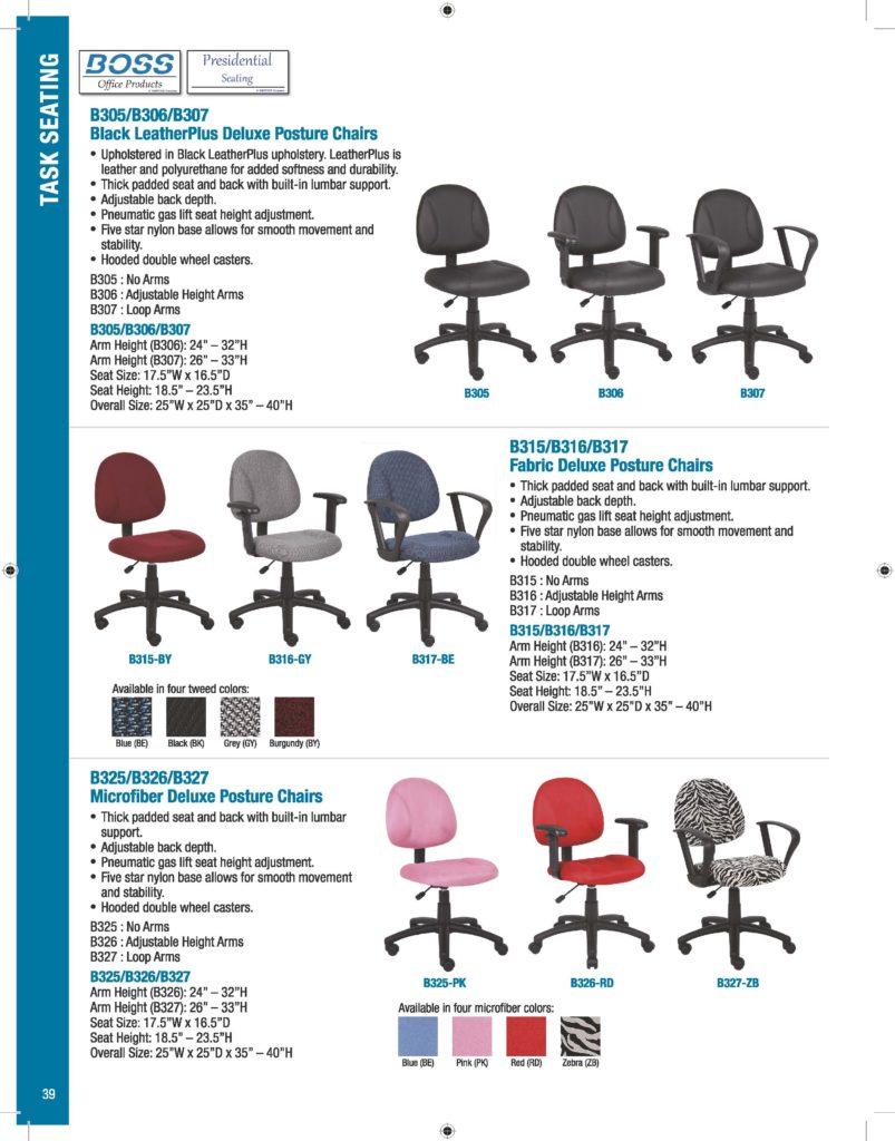 http://boss-chair.com/wp-content/uploads/2017/12/NORSTAR-2018-CATALOG_Page_40-803x1024.jpg