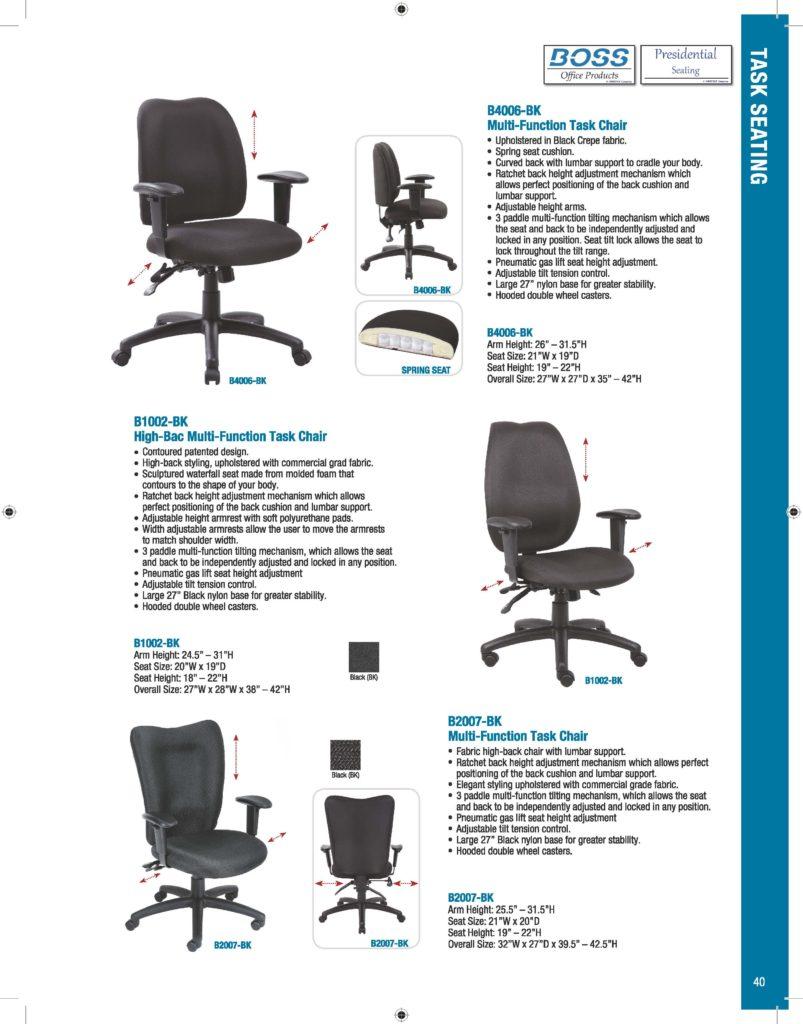 http://boss-chair.com/wp-content/uploads/2017/12/NORSTAR-2018-CATALOG_Page_41-803x1024.jpg