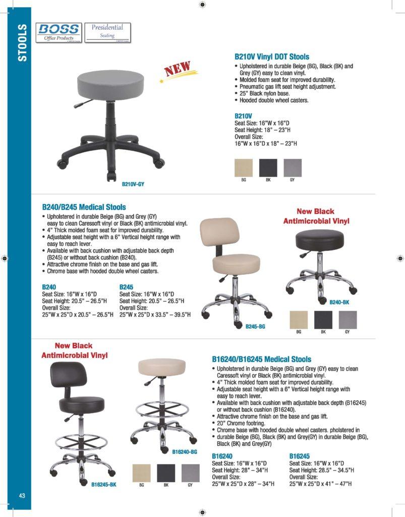 http://boss-chair.com/wp-content/uploads/2017/12/NORSTAR-2018-CATALOG_Page_44-803x1024.jpg