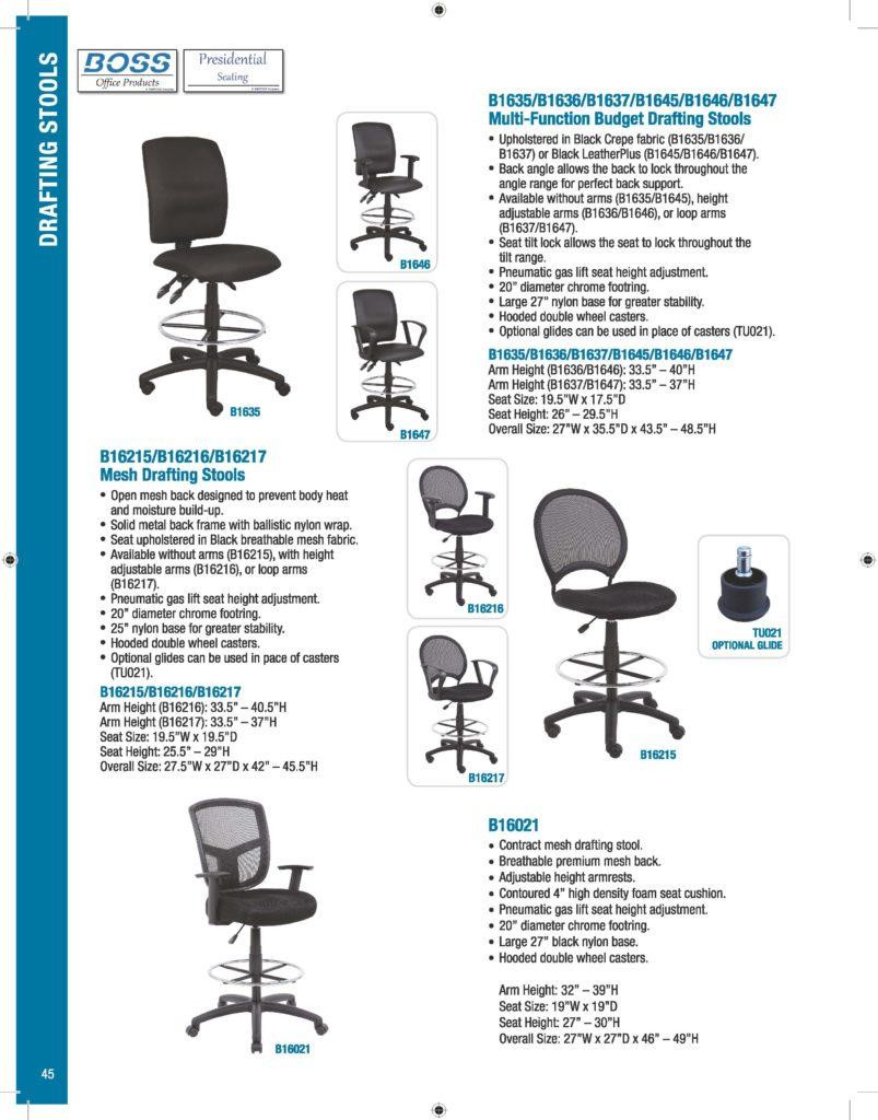 http://boss-chair.com/wp-content/uploads/2017/12/NORSTAR-2018-CATALOG_Page_46-803x1024.jpg