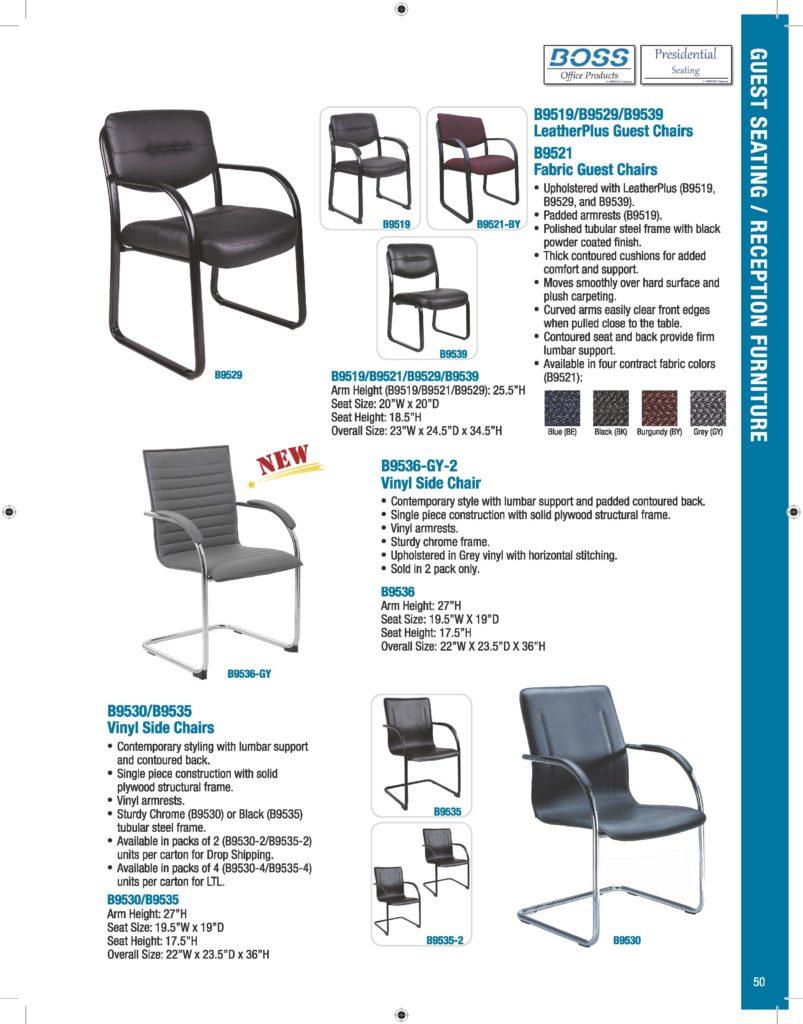 http://boss-chair.com/wp-content/uploads/2017/12/NORSTAR-2018-CATALOG_Page_51-803x1024.jpg