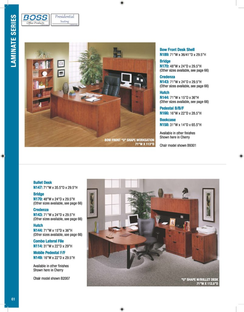 http://boss-chair.com/wp-content/uploads/2017/12/NORSTAR-2018-CATALOG_Page_62-803x1024.jpg