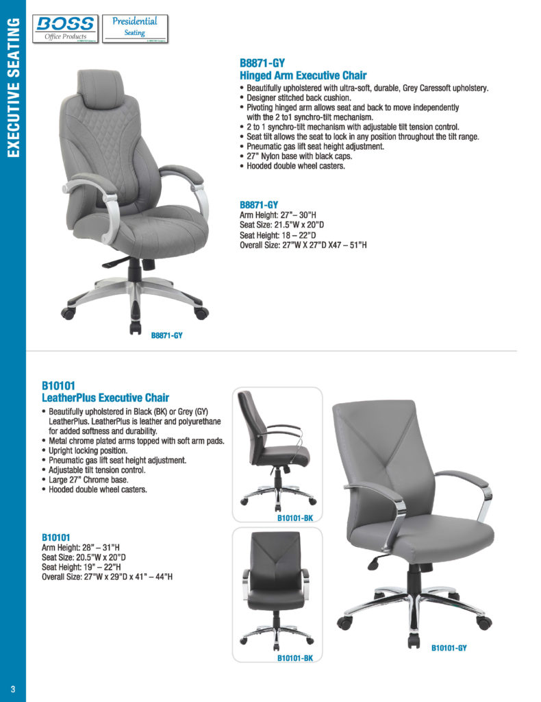 http://boss-chair.com/wp-content/uploads/2019/01/HS-2019-catalog-03-790x1024.jpg