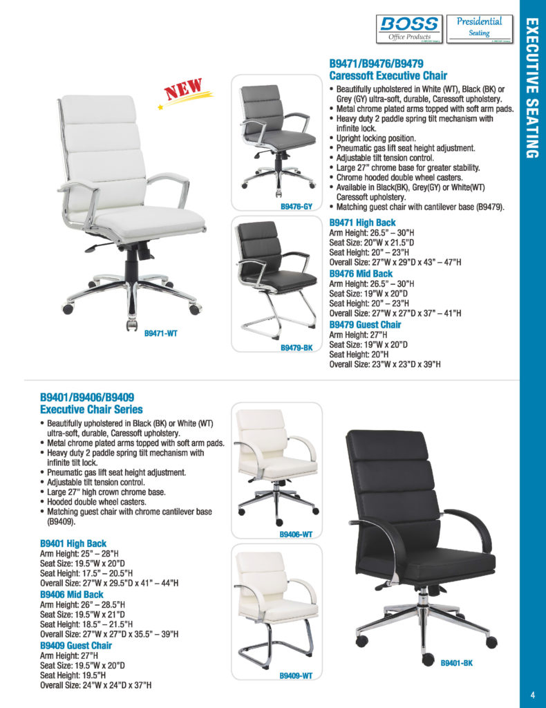 http://boss-chair.com/wp-content/uploads/2019/01/HS-2019-catalog-04-790x1024.jpg