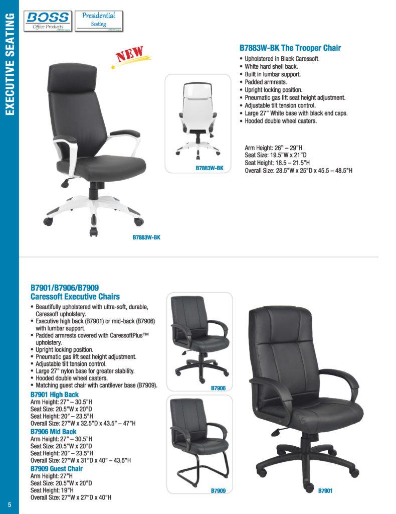 http://boss-chair.com/wp-content/uploads/2019/01/HS-2019-catalog-05-790x1024.jpg