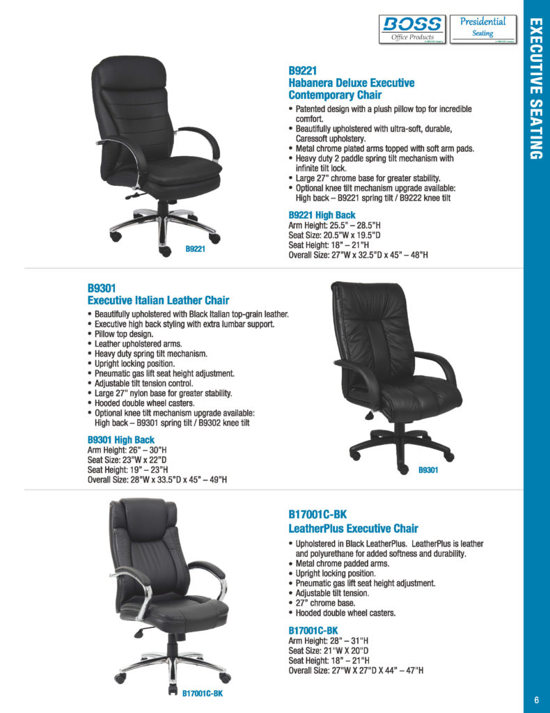 http://boss-chair.com/wp-content/uploads/2019/01/HS-2019-catalog-06-790x1024.jpg